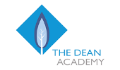 The Dean Academy Logo