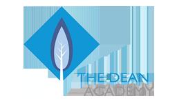 The Dean Academy Logo
